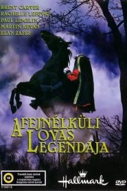 The Legend of Sleepy Hollow streaming vf
