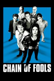 Chain of Fools streaming vf