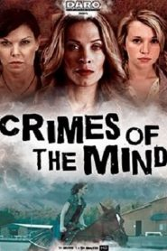Crimes of the mind streaming vf