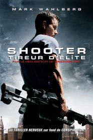 Shooter Tireur d'élite streaming vf