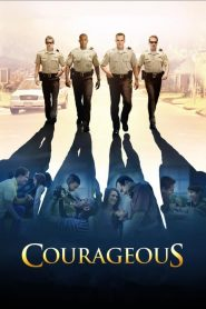 Courageous streaming vf