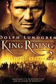 King Rising 2 : Les Deux Mondes papystreaming
