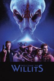 Welcome to Willits streaming vf