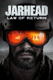 Jarhead Law of Return papystreaming