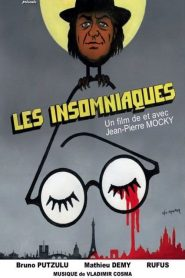 Les Insomniaques streaming vf