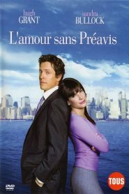 L'amour sans préavis streaming vf