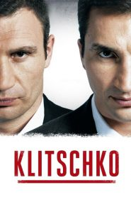 Klitschko streaming vf