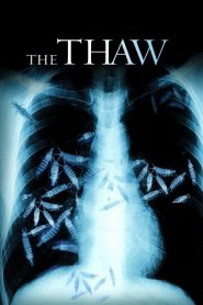 The Thaw streaming vf