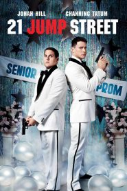 21 Jump Street streaming vf