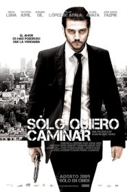 Venganza streaming vf