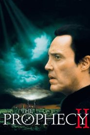 The Prophecy II streaming vf