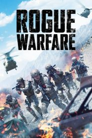 Rogue Warfare L'Art de la guerre papystreaming