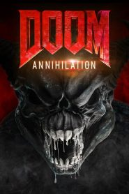 Doom – Annihilation papystreaming