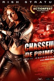 Chasseur de primes streaming vf