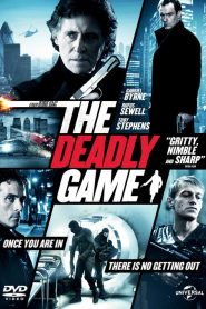 The Deadly Game streaming vf