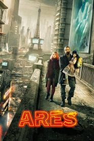Ares streaming vf
