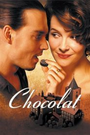 Le Chocolat streaming vf