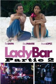 Lady bar 2 streaming vf