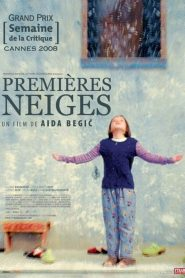 Premières Neiges streaming vf