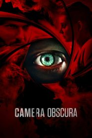 Camera Obscura streaming vf