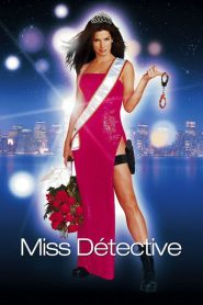 Miss Détective streaming vf
