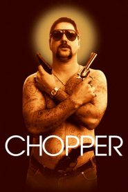 Chopper streaming vf