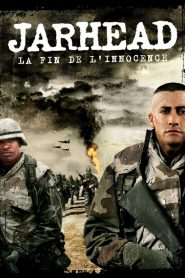 Jarhead : La Fin de l'innocence streaming vf