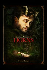 Horns streaming vf