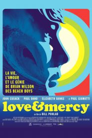 Love & Mercy streaming vf