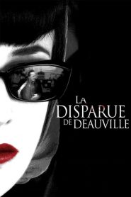 La Disparue de Deauville streaming vf