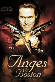 Les Anges de Boston streaming vf