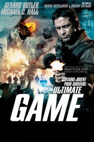 Ultimate Game streaming vf