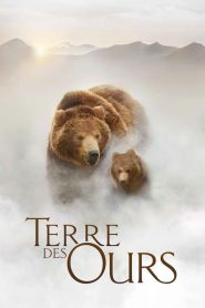 Terre des ours streaming vf