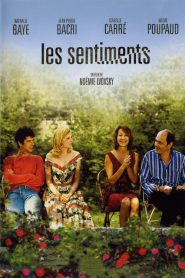 Les sentiments streaming vf