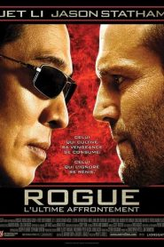 Rogue : L'ultime affrontement streaming vf