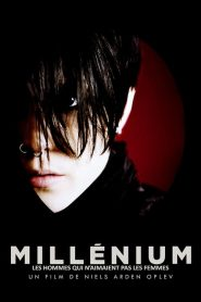 Millénium, le film streaming vf
