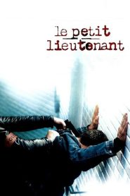 Le petit Lieutenant streaming vf