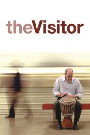 The Visitor streaming vf
