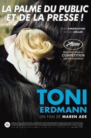 Toni Erdmann streaming vf