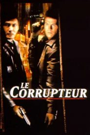 Le Corrupteur streaming vf