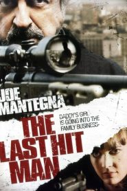 The Last Hit Man streaming vf