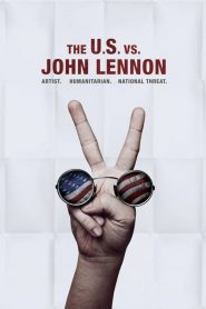 Les U.S.A. contre John Lennon streaming vf