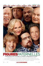 Father Figures streaming vf