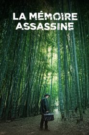 La Mémoire assassine streaming vf