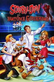 Scooby-Doo ! et le fantôme gourmand streaming vf