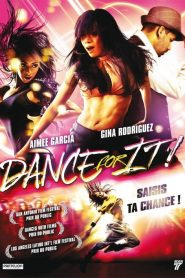 Dance for it ! streaming vf