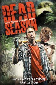 Dead season streaming vf