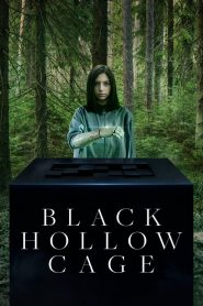 Black Hollow Cage streaming vf