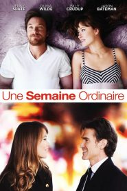 Une Semaine ordinaire streaming vf