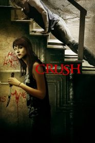 Crush streaming vf